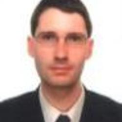 Alberto LLoret Mariño