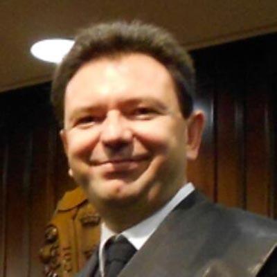 Víctor Martínez López