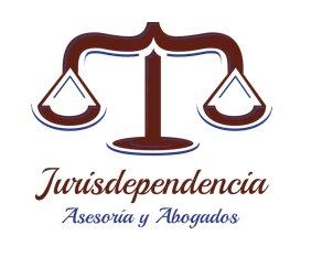 Jurisdependencia Asesoría y Abogados