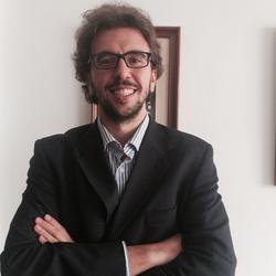 Juan Manuel Espinosa Quintana