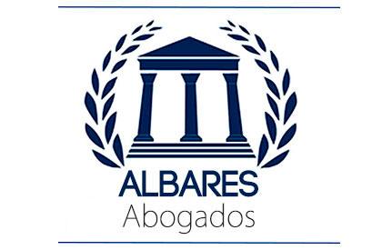 Albares Abogados Valencia y Manises