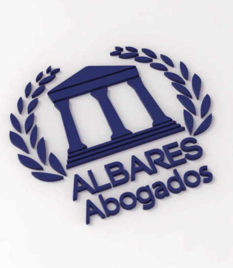 Albares Abogados Manises/Valencia