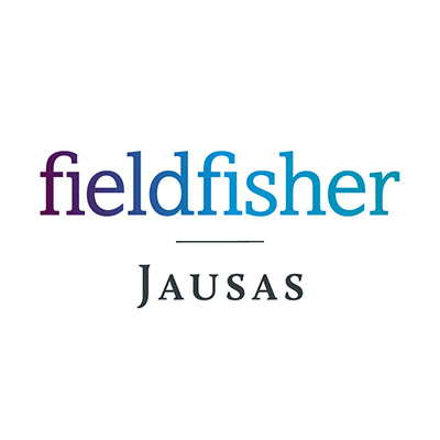 Fieldfisher JAUSAS