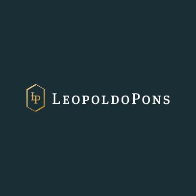Leopoldo Pons Abogados & Economistas