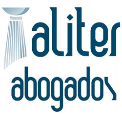 ALITER ABOGADOS VALENCIA