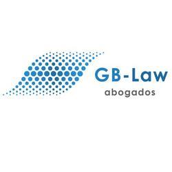 Global Law Abogados