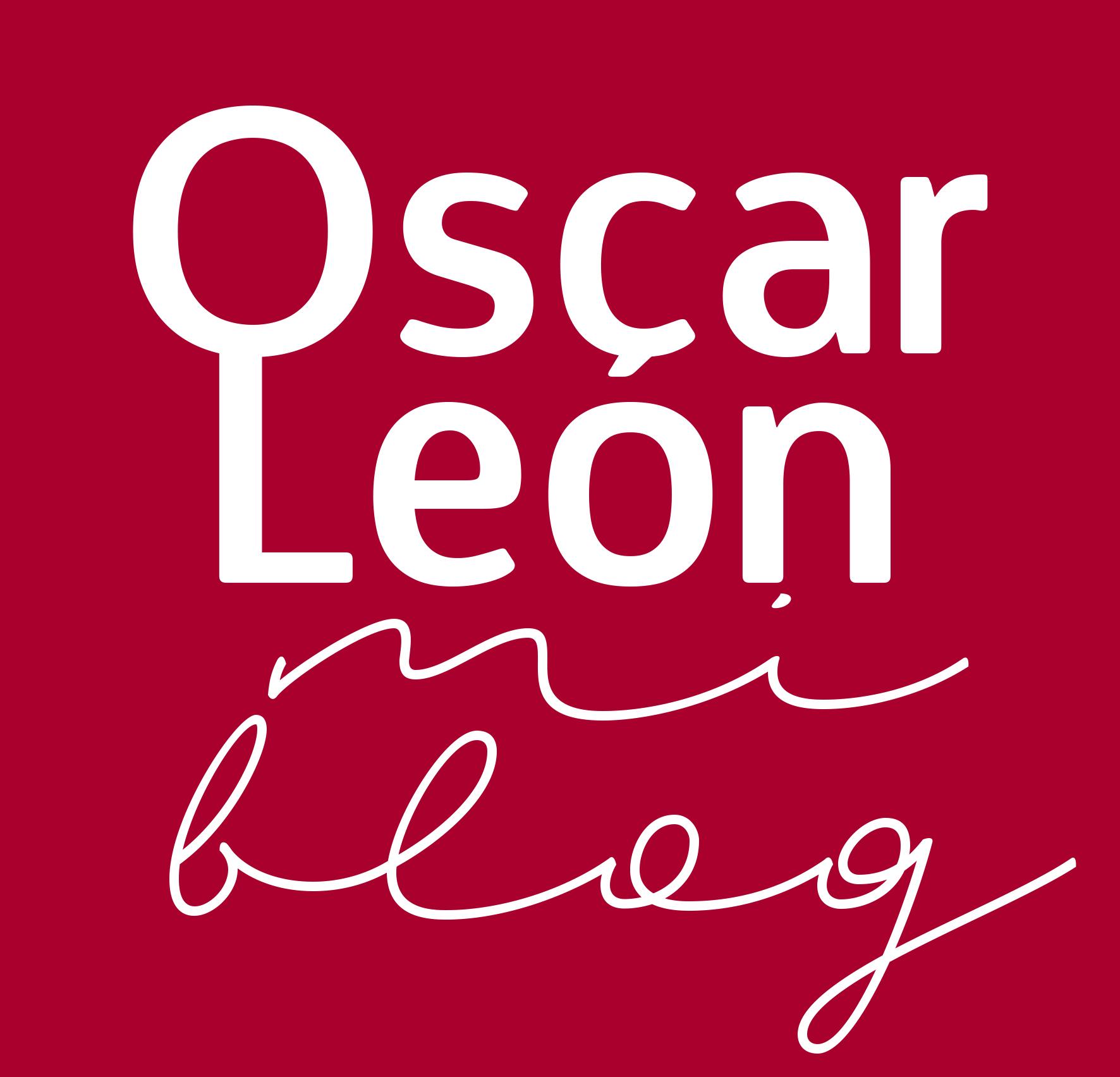 Óscar  Fernández León