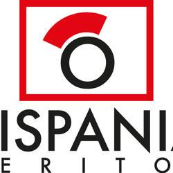 Peritos Hispania