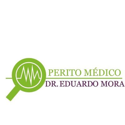 PERITOMEDICO DR. Eduardo Mora Diez