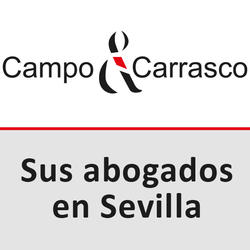 Abogados Campo & Carrasco