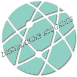 Digital Crime Abogados