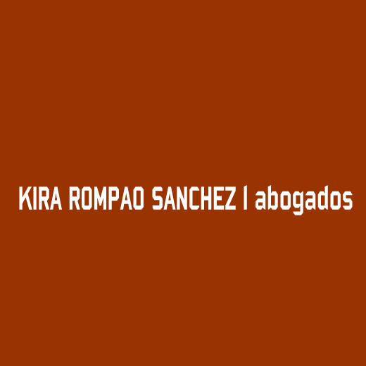 Kira Rompao Sanchez