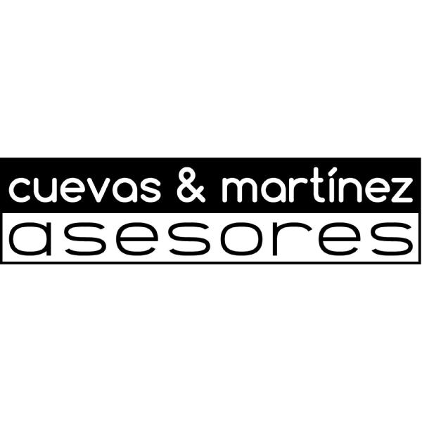 Cuevas & Martínez Asesores