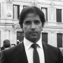 Curro  Rico