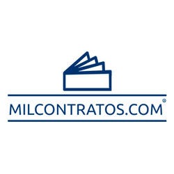 Milcontratos.com