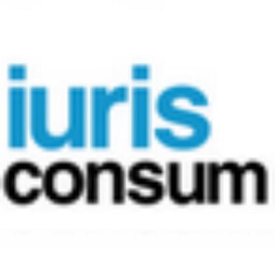Iurisconsum