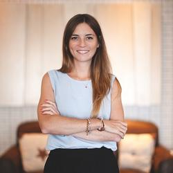 Lucía Caro Fernández