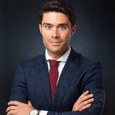 Guillermo  Mosquera Vicente