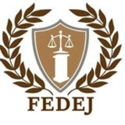 Fundación Española de Debate Jurídico (FEDEJ)
