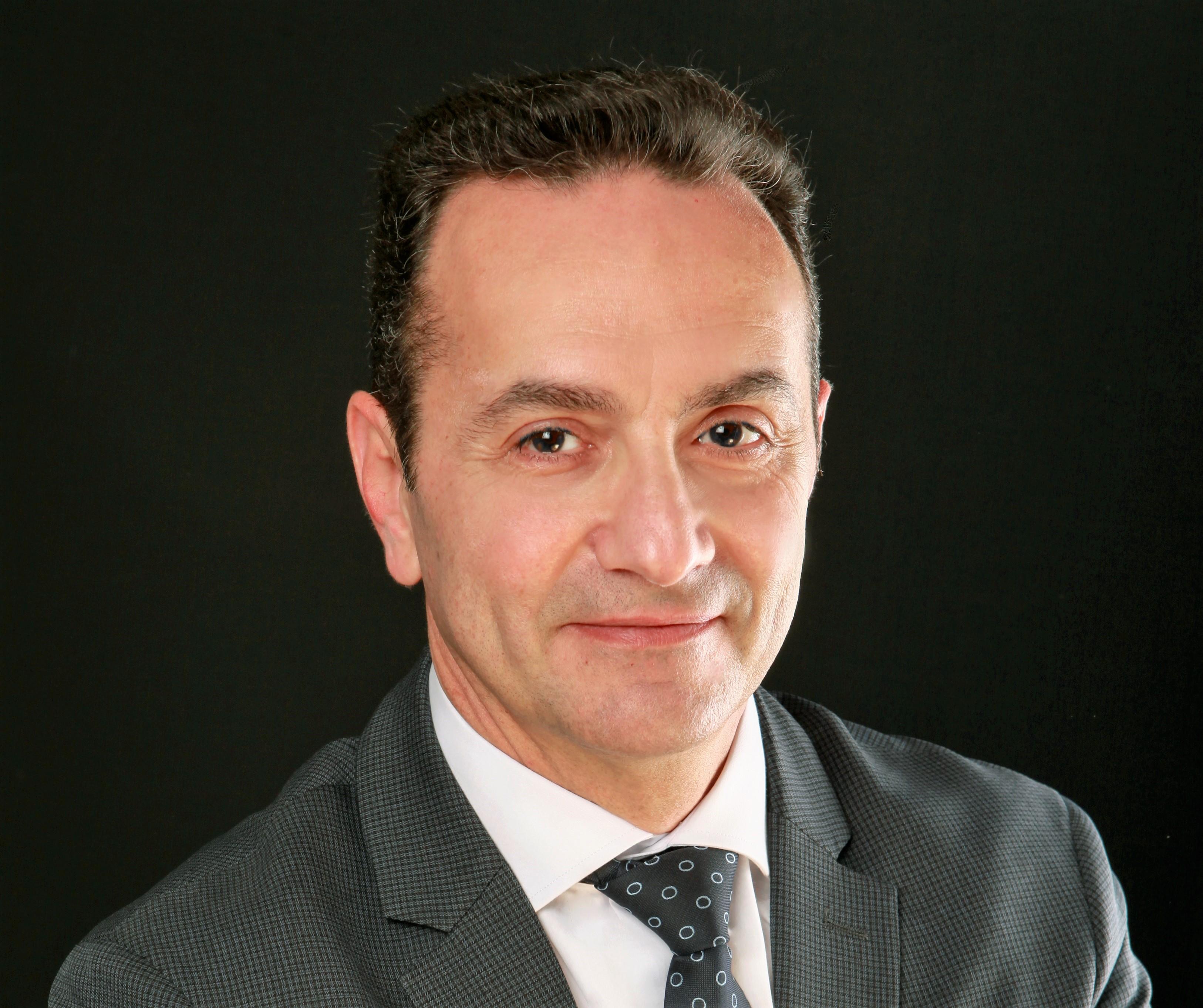 Pedro  Escudero Ruiz