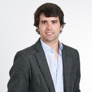 Iñaki  García Calvo