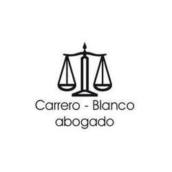 José Enrique Carrero-Blanco