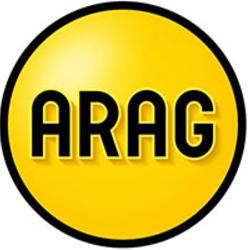ARAG SE