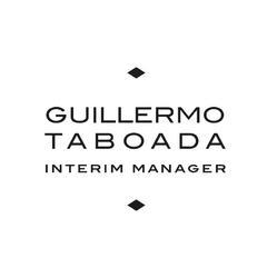 Guillermo Taboada IM