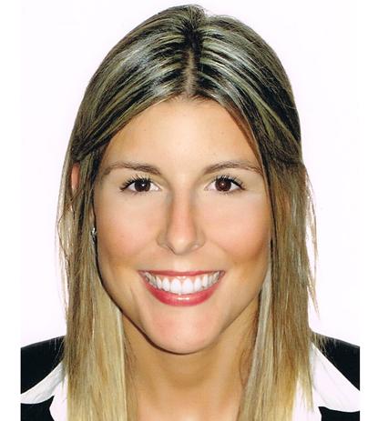 Laura Victoria Oballe Santos