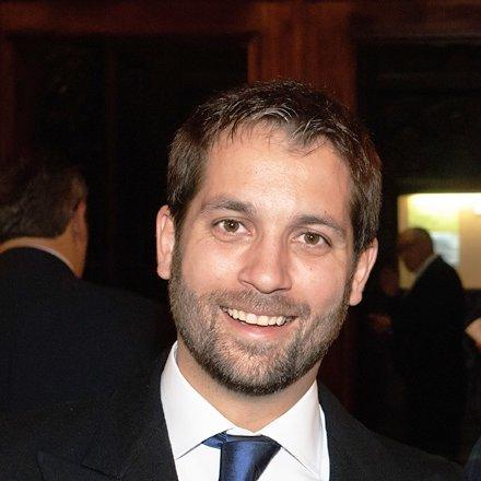Fernando López Alonso