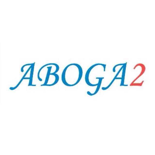 ABOGA2 LAWYERS GROUP & GLOBAL MARKETING