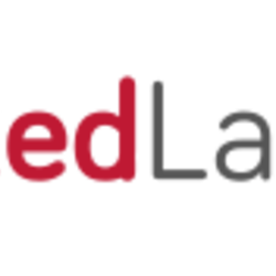 Red Laboris