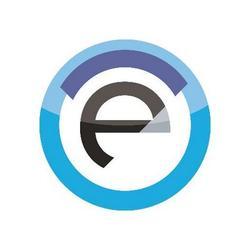 Ecix Group
