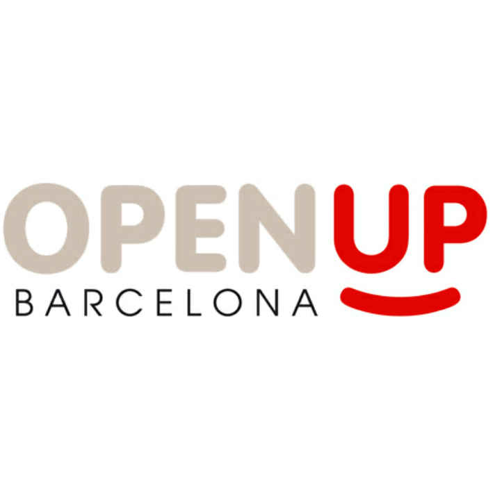 Openup  Barcelona
