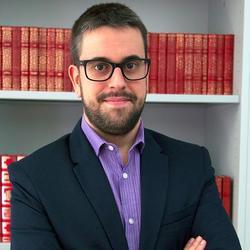 José Mira Berenguer