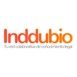 Inddubio