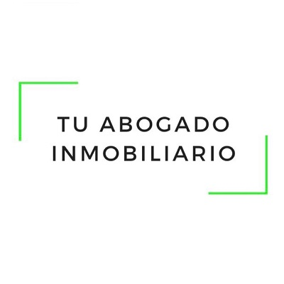 Tuabogadoinmobiliario.com