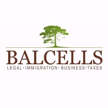 Balcells Group Lawyers