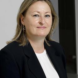 Matilde Tatay