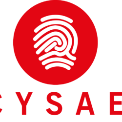 Cysae
