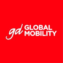 GD Global Mobility Barcelona