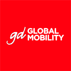 GD GLOBAL MOBILITY VALECIA
