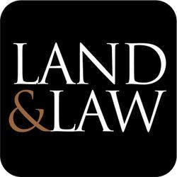 Land&Law, advocats i consultors