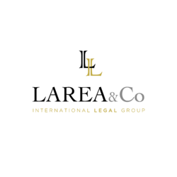 Larea & Co. International Legal Group