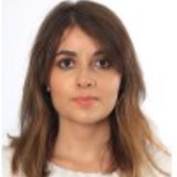 Sandra  Gamella Carballo