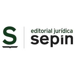 Sepín Editorial Jurídica