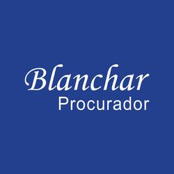 Carlos Molina Blanchar