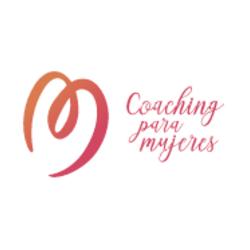 Coaching para mujeres