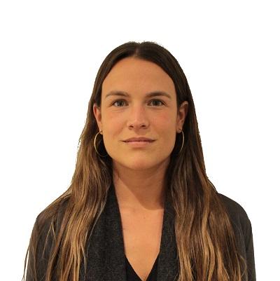 Elena Escura