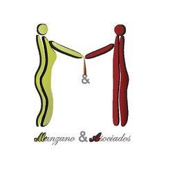 MANZANO & ASOCIADOS